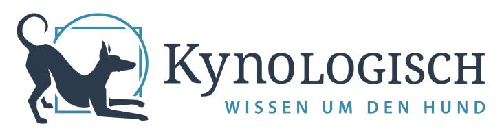 KynoLogisch Campus